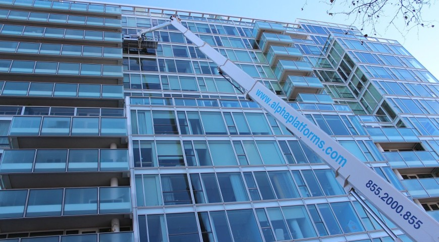 Window-Cleaning-870x480 A - 200'