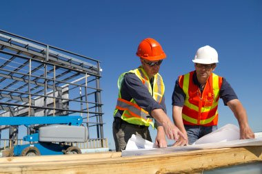 istockphoto_13825372-constructioncocasestudy About Us