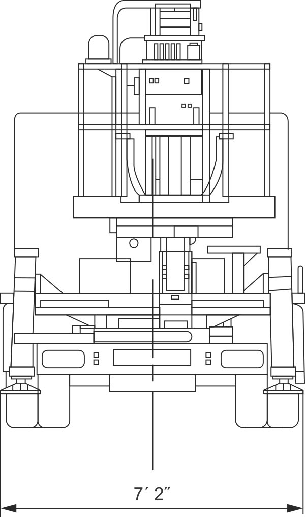 M35a2 Wiring Schematic Engineering Schematics Wiring