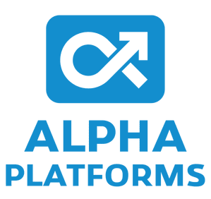 rsz_1alpha-platforms_all_ Home