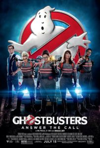 ghostbusters-203x300 Best NYC Films