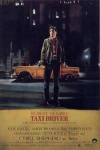 taxi-driver-200x300 Best NYC Films