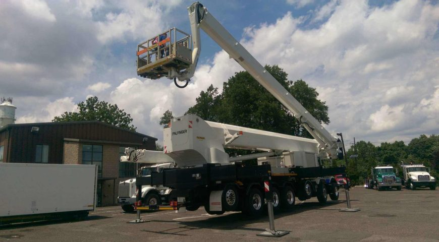 rsz_imag4076-870x480 Truck Mounted Aerial Work Platform A - 300'