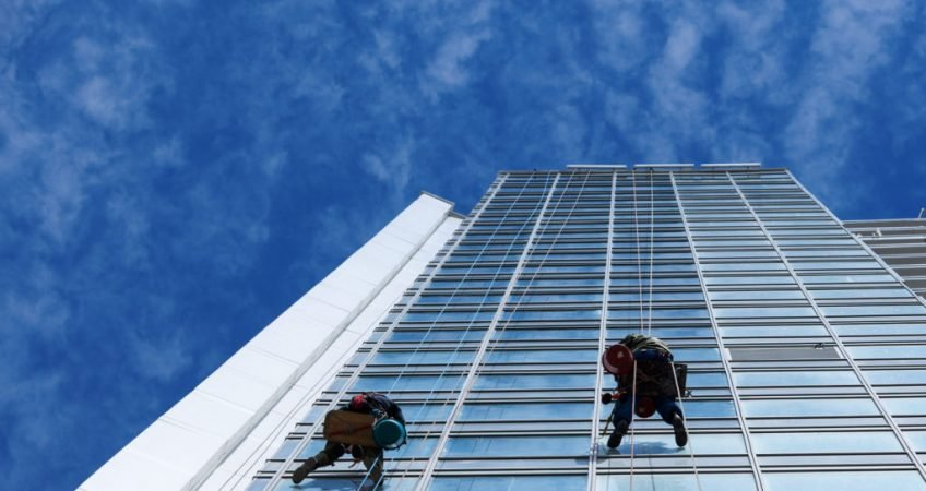 window-cleaning-company-for-sale-grand-rapids-michigan-1024×646