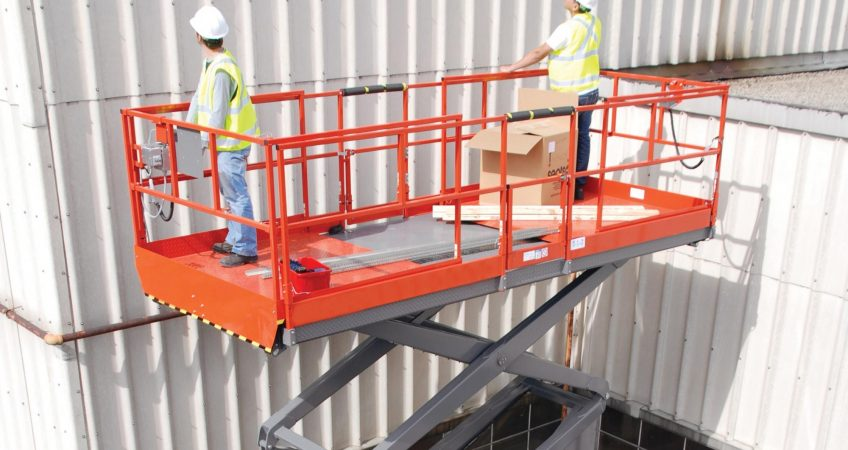 A – 852-ah-9250-sd-scissor-lift