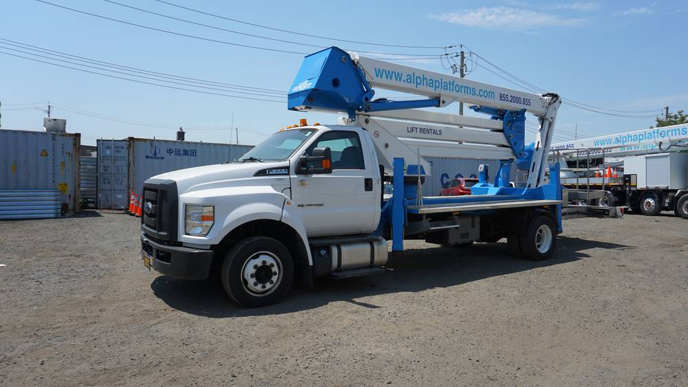 articulated-rental-near-you Articulated Boom Lift For Rent