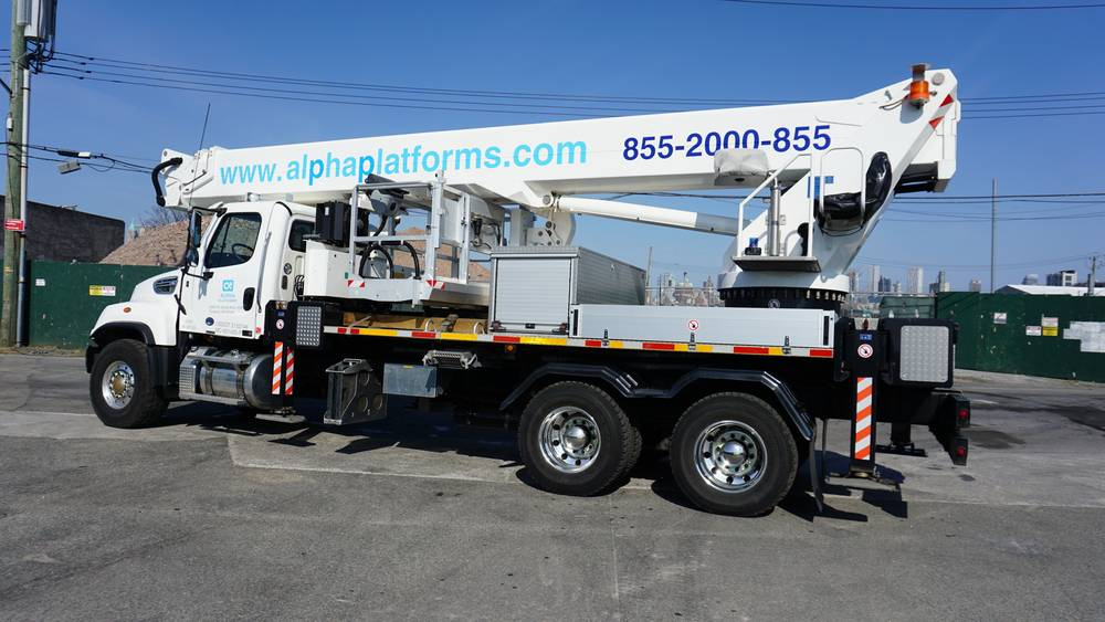 Aerial-Lift-Service2 Aerial Lift Service To Satisfy You Specific Needs