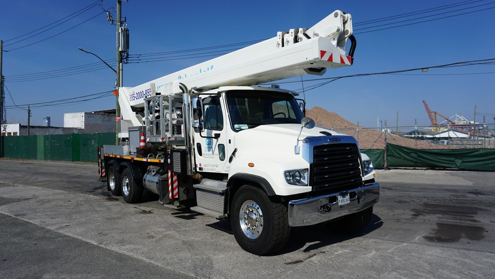 articulating-150 Articulating Aerial Lifts: Rental From the Large and Reputable Provider