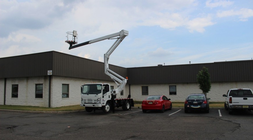 IMG_2494-compressor-870x480 Cherry Picker Rental – Hire From Alpha Platforms